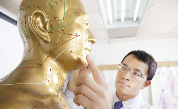 acupuncture-program-admissions