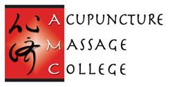 Acupuncture and Massage College | Miami, Florida