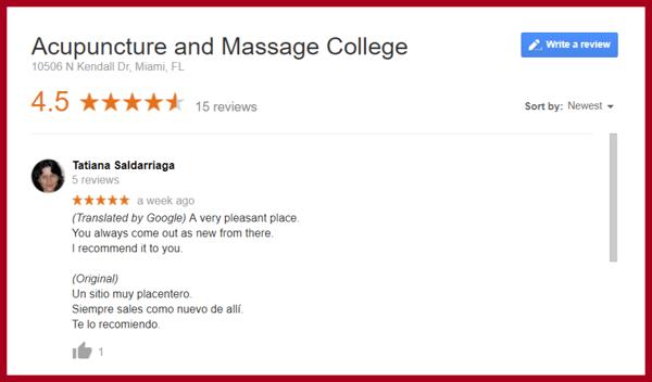 acupuntura-massagem-faculdade