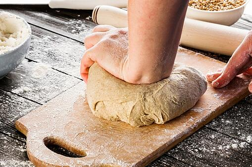 baker-kneading-massage-school
