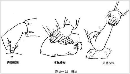 chinese-massage-tuina-acupuncture-school-miami