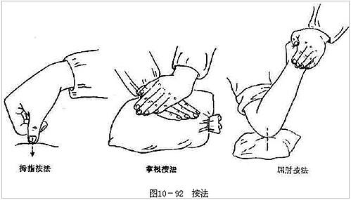 masaje-chino-tunia-escuela-terapia-masaje-miami-florida