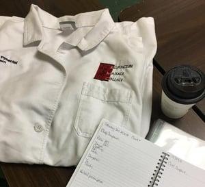 acupuncture-massage-college-clinic-jacket