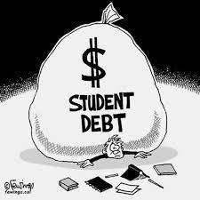 deuda-estudiantil