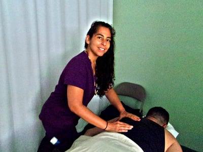 school-massage-therapy-miami-florida