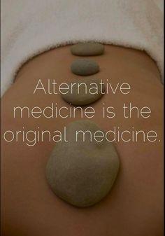 Alternative Medicine-Careers-Miami-Florida