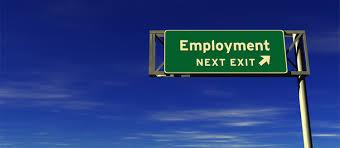 job-placement-massage-therapist-florida