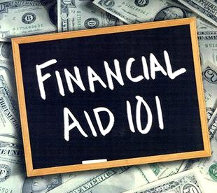 financial-aid-massage-therapy-school