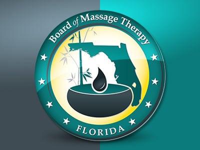 florida-massage-therapy-board
