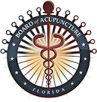 florida-acupuncture-board