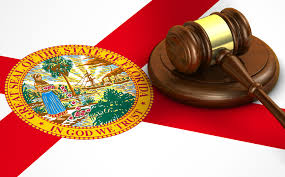 florida-massage-therapy-law
