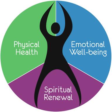 holistic-health-florida