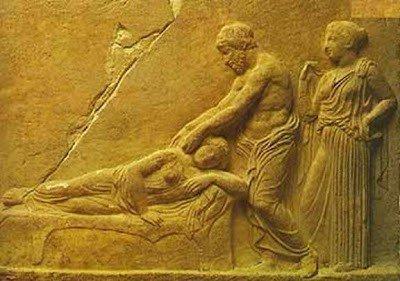 masaje-antigua-grecia