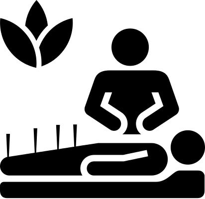 acupuncture-school-florida