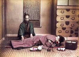 japanese-massage-shiatsu