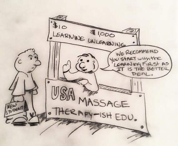 massage-school-guide-cartoon