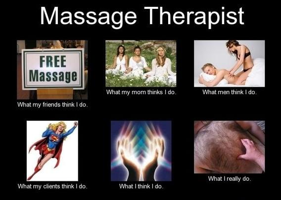 massage-therapist-job-joke