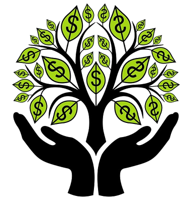 massage-money