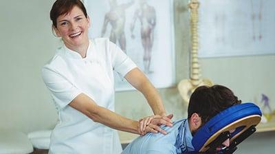 massage-therapist-florida
