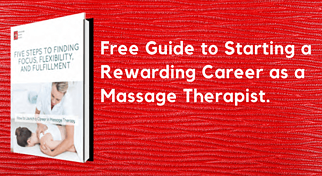 massage-therapy-miami-career-guide