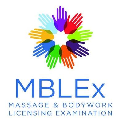 pass-mblex-miami-florida