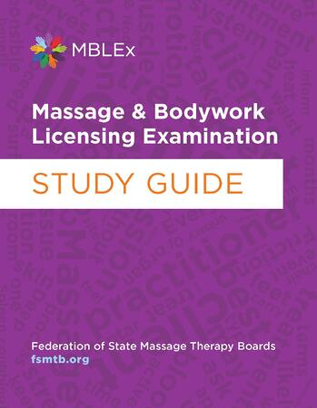 mblex-study-guide