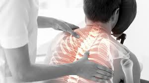 medical-massage