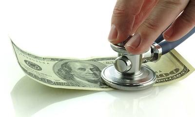money-health-article