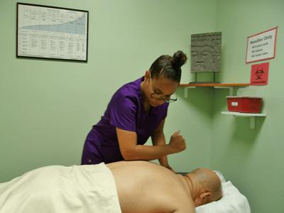 massage-therapy-career-job-miami-florida