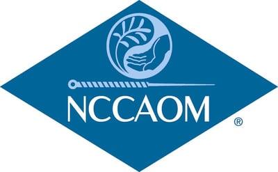 nccaom-logo-florida