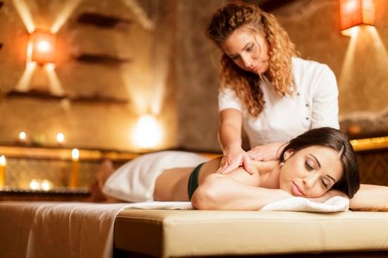 massage-school-tuition