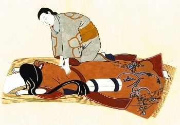shiatsu-asian-bodwork