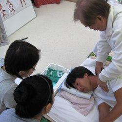 shiatsu-hospital
