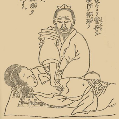 tuina-chinese-massage