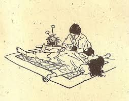 shiatsu-miami-massage-therapy-school