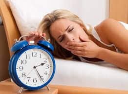sleep-disorders-massage-treatments