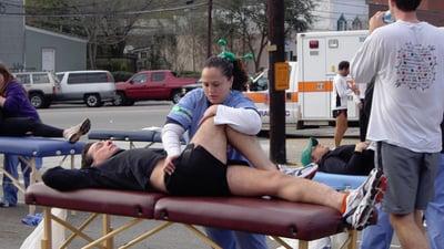 sports-massage-therapist