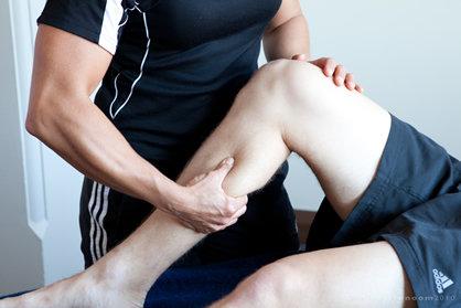 Sports-Massage-Acupuncture-Massage-College-Miami-Florida