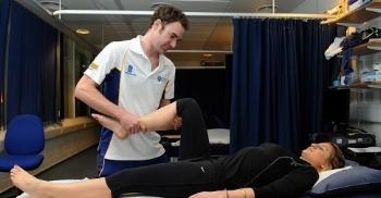 sports-massage-therapist-129934-edited.jpg
