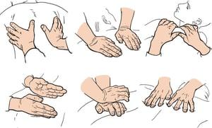 course-swedish-massage-art
