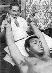 Tokujiro-Namikoshi-Muhammad-Ali