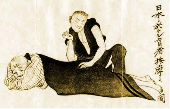 tuina-massage-therapy-school