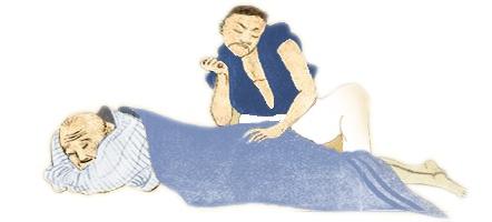 tunia-ABT-massage-school-miami
