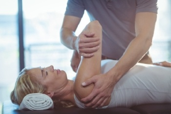 massage-for-musculoskeletal-pain.jpg
