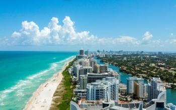 Massage Therapy Schools Miramar Beach FL
