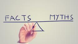 5 Myths About Alternative Medicine Careers