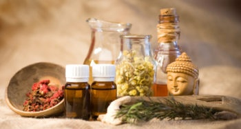 traditional-chinese-medicine-herbs