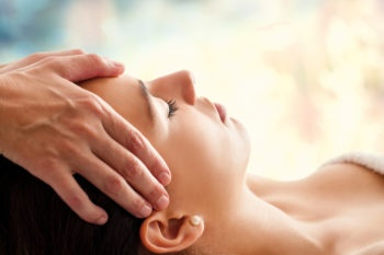 massage-for-wellness-treating-stress