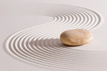 what-are-yin-and-yang-aspects
