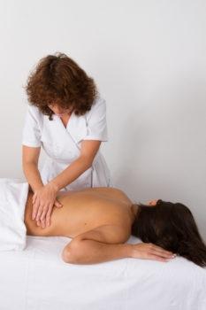 tui-na-massage-technique